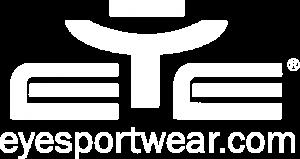 Eye Logo Sport Wear Abbigliamento