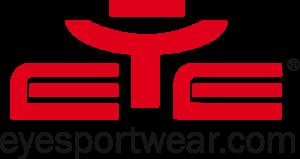 Eye Sport Wear